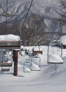 snowcoveredlifts