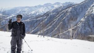 snowcoveredlifts_1